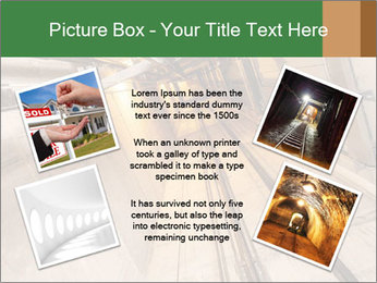0000085162 PowerPoint Template - Slide 24