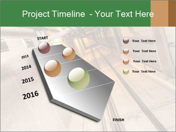 0000085162 PowerPoint Template - Slide 26