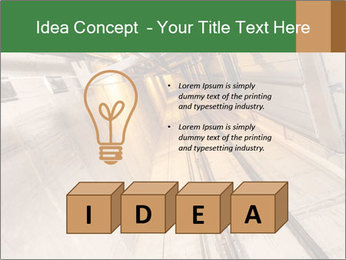 0000085162 PowerPoint Template - Slide 80