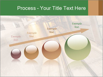 0000085162 PowerPoint Template - Slide 87