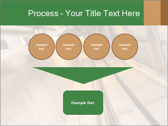 0000085162 PowerPoint Template - Slide 93