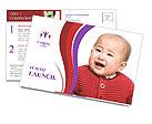 0000085163 Postcard Templates