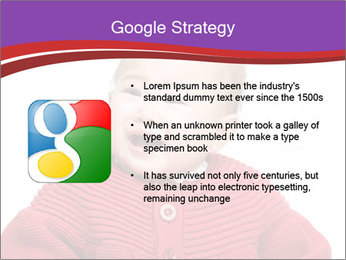 0000085163 PowerPoint Templates - Slide 10