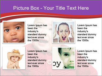 0000085163 PowerPoint Template - Slide 14