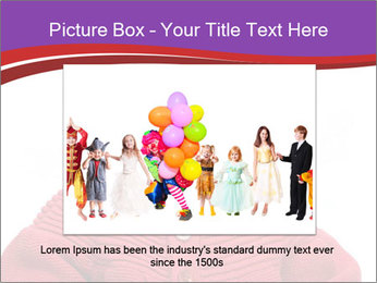 0000085163 PowerPoint Template - Slide 15