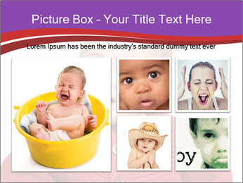 0000085163 PowerPoint Template - Slide 19