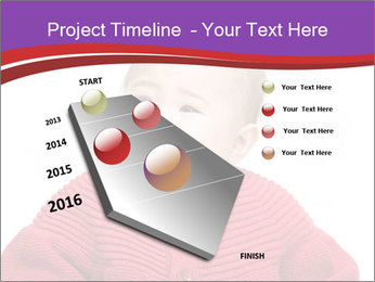0000085163 PowerPoint Templates - Slide 26