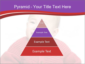 0000085163 PowerPoint Templates - Slide 30
