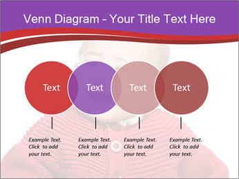 0000085163 PowerPoint Templates - Slide 32