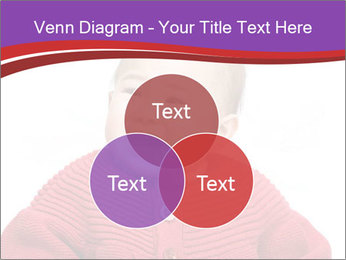 0000085163 PowerPoint Templates - Slide 33