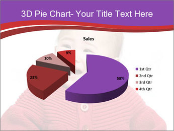 0000085163 PowerPoint Templates - Slide 35