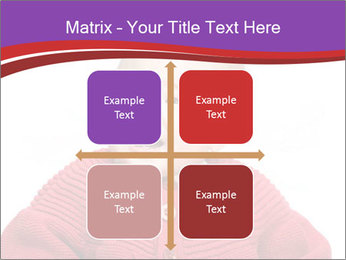 0000085163 PowerPoint Templates - Slide 37