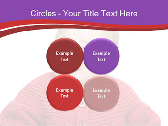 0000085163 PowerPoint Templates - Slide 38
