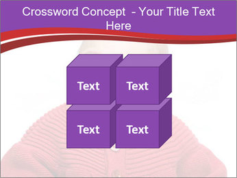 0000085163 PowerPoint Templates - Slide 39