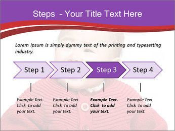 0000085163 PowerPoint Template - Slide 4