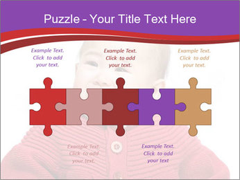 0000085163 PowerPoint Templates - Slide 41