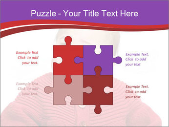 0000085163 PowerPoint Templates - Slide 43