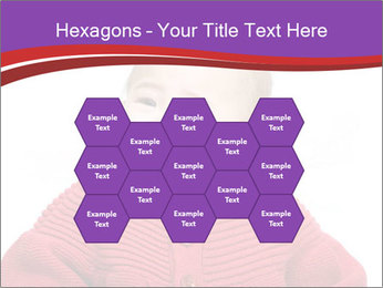 0000085163 PowerPoint Templates - Slide 44