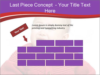 0000085163 PowerPoint Template - Slide 46