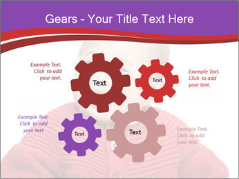 0000085163 PowerPoint Template - Slide 47