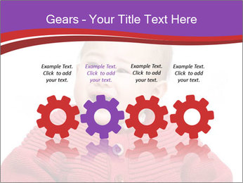 0000085163 PowerPoint Template - Slide 48