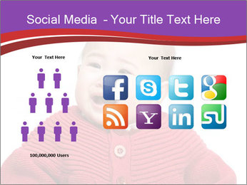 0000085163 PowerPoint Templates - Slide 5