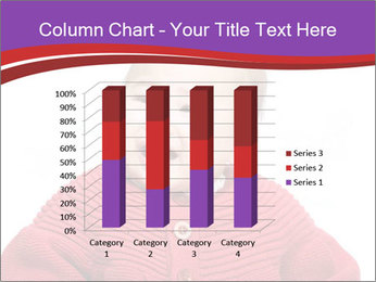 0000085163 PowerPoint Template - Slide 50
