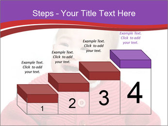 0000085163 PowerPoint Templates - Slide 64