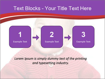 0000085163 PowerPoint Templates - Slide 71