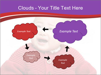 0000085163 PowerPoint Templates - Slide 72
