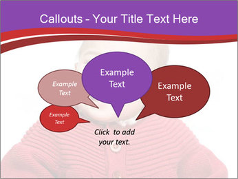 0000085163 PowerPoint Templates - Slide 73