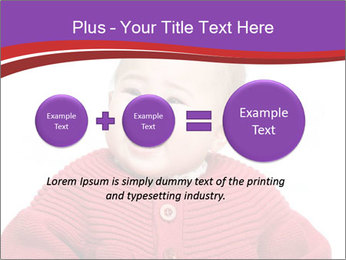 0000085163 PowerPoint Templates - Slide 75