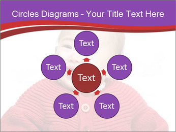 0000085163 PowerPoint Templates - Slide 78