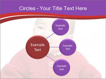 0000085163 PowerPoint Templates - Slide 79