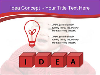 0000085163 PowerPoint Templates - Slide 80