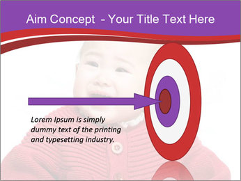 0000085163 PowerPoint Templates - Slide 83