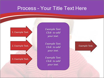 0000085163 PowerPoint Templates - Slide 85