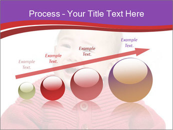 0000085163 PowerPoint Templates - Slide 87