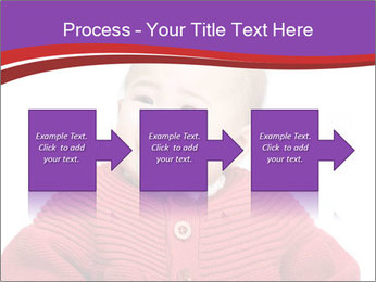 0000085163 PowerPoint Templates - Slide 88