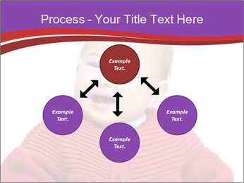 0000085163 PowerPoint Templates - Slide 91