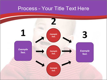 0000085163 PowerPoint Template - Slide 92