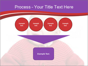 0000085163 PowerPoint Templates - Slide 93
