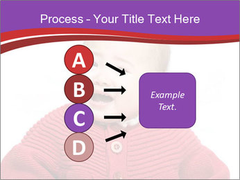 0000085163 PowerPoint Templates - Slide 94
