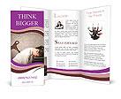 0000085164 Brochure Templates