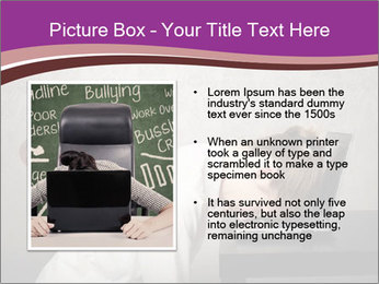 0000085164 PowerPoint Templates - Slide 13