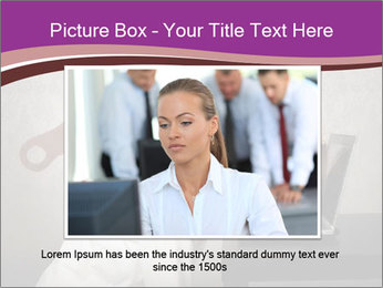 0000085164 PowerPoint Templates - Slide 15