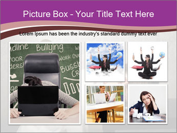 0000085164 PowerPoint Templates - Slide 19