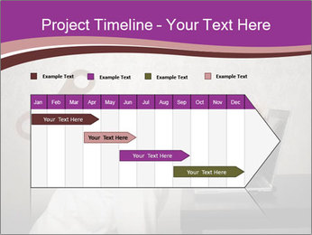 0000085164 PowerPoint Templates - Slide 25