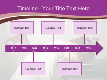 0000085164 PowerPoint Templates - Slide 28
