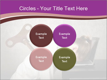 0000085164 PowerPoint Templates - Slide 38